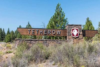 Bend Residential Lots & Land For Sale: 61469 Southwest Skene Trail
