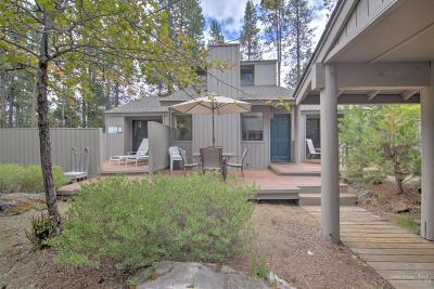 Sunriver Single Family Home For Sale: 57677 Poplar Lane