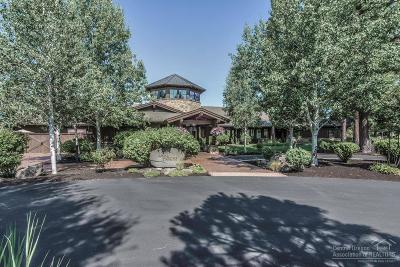 Bend Residential Lots & Land For Sale: 56755 Dancing Rock Loop