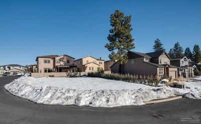 Bend Residential Lots & Land For Sale: 19503 Southwest Spencers Crossing