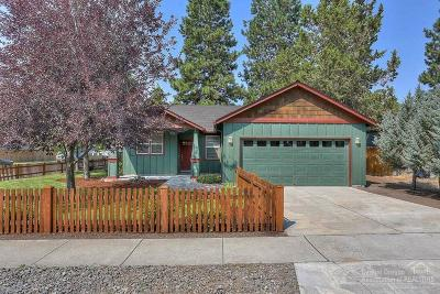 Bend OR Single Family Home For Sale: $324,900