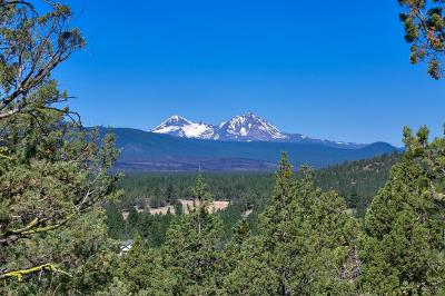Bend Residential Lots & Land For Sale: 1777 Northwest Wild Rye Circle