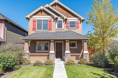 Prineville Single Family Home For Sale: 1326 Northeast Littleton Lane