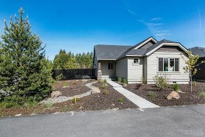 Single Family Home Contingent Bumpable: 51828 Hollinshead Place