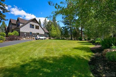 Bend Residential Lots & Land For Sale: 1962 Northwest Shevlin Crest Drive