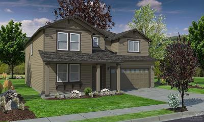 Bend Single Family Home For Sale: 20499 Southeast Clover Crest Court