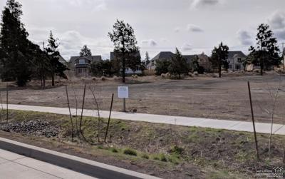 Bend Residential Lots & Land For Sale: 365 Southeast Reed Market Road