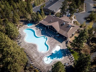 Bend Single Family Home For Sale: 20896 Gateway Drive