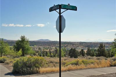 Madras Residential Lots & Land For Sale: 9 Yarrow