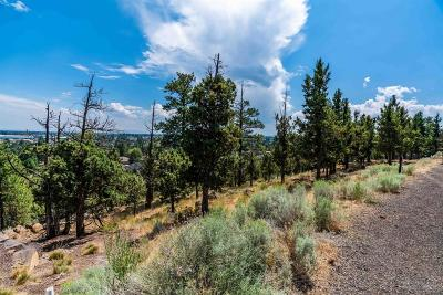 Bend Residential Lots & Land For Sale: 3329 Northwest Fairway Heights Drive