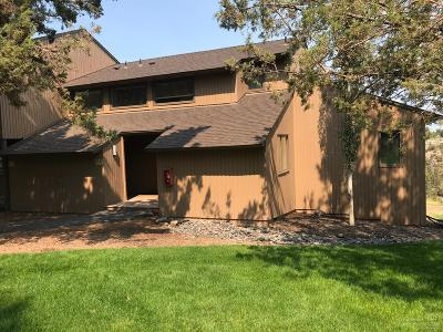 Eagle Crest Timeshare For Sale: 1836 Redtail Hawk Drive