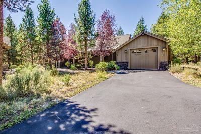 Bend Single Family Home For Sale: 56534 Caldera Springs Court