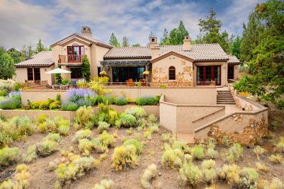 Bend Single Family Home For Sale: 1819 Northwest Wild Rye