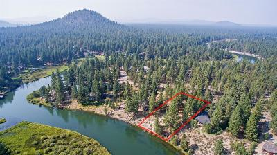 Bend Residential Lots & Land For Sale: 16511 Beaver Drive