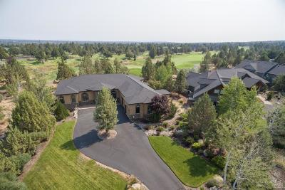 Redmond OR Single Family Home Contingent Bumpable: $655,000