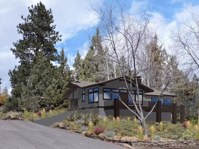Bend Single Family Home For Sale: 2012 Northwest 4th Street