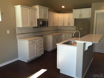 Single Family Home For Sale: 3758 Southwest Pumice Place