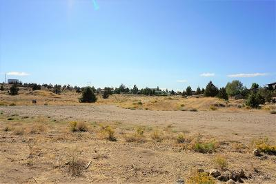 Madras Residential Lots & Land For Sale: 2 10th Street