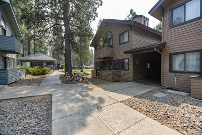 Sunriver OR Condo/Townhouse For Sale: $215,000