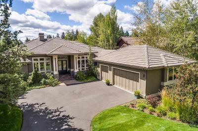 Broken Top, Broken Top Bridge Ck Single Family Home For Sale: 19506 Green Lakes Loop