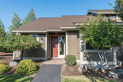 Redmond Condo/Townhouse For Sale: 687 Sagebush Circle