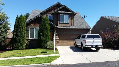 Single Family Home For Sale: 2573 NE Lynda Lane