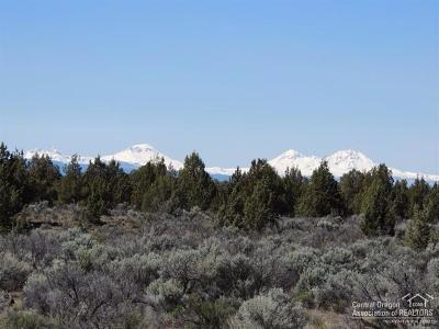 Powell Butte Residential Lots & Land For Sale: 16505 Alfalfa