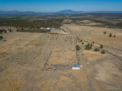 Powell Butte Residential Lots & Land For Sale: 500 Stillman Road