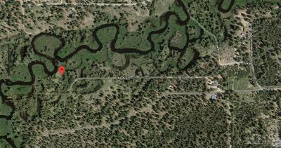 La Pine Residential Lots & Land For Sale: Elk Avenue