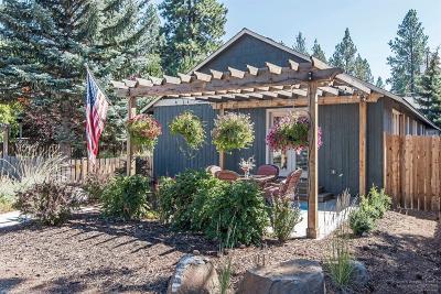 Single Family Home For Sale: 325 E Washington Avenue