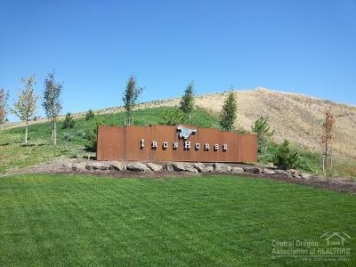 Prineville Residential Lots & Land For Sale: 2400 Northeast Compass Court