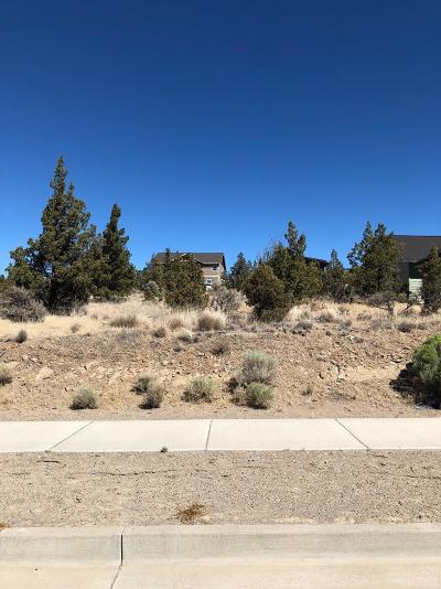 Madras Residential Lots & Land For Sale: 131 Southeast Larkspur Drive Drive
