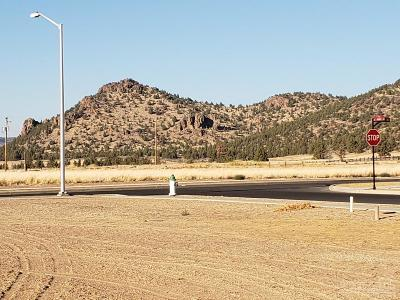 Prineville Residential Lots & Land For Sale: Northeast Whistle Way