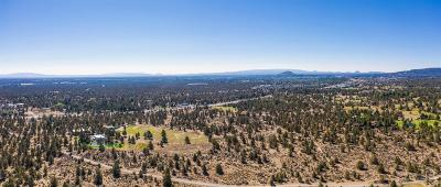 Bend Residential Lots & Land For Sale: 64155 North Highway 97