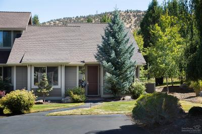 Redmond OR Condo/Townhouse For Sale: $324,900