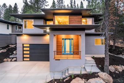 Bend Single Family Home For Sale: 19510 Century Drive