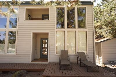 Bend OR Condo/Townhouse For Sale: $259,500