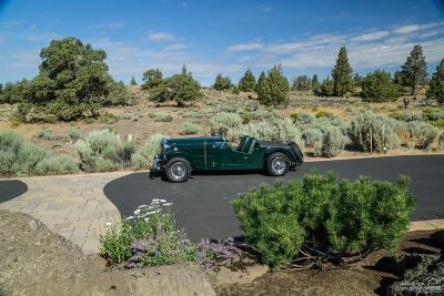 Bend Residential Lots & Land For Sale: 23114 Angler Court