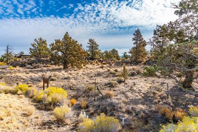 Bend Residential Lots & Land For Sale: 22965 Ghost Tree