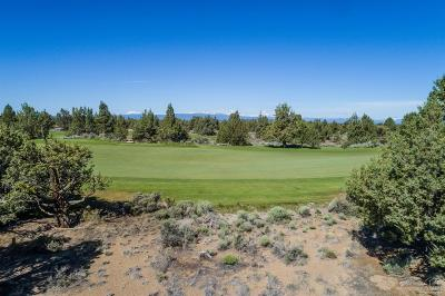 Bend Residential Lots & Land For Sale: 65615 Ghost Tree Court