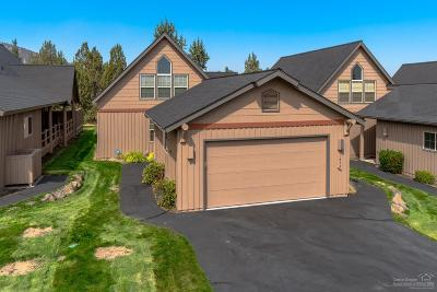 Redmond Single Family Home For Sale: 1475 Red Wing Loop