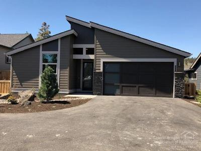 Bend Single Family Home For Sale: 2735 Northwest Rippling River Court