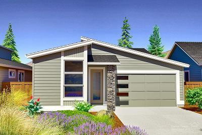 Bend Single Family Home For Sale: 2603 Northwest Rippling River Court