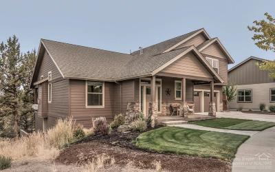 Prineville Single Family Home Contingent Bumpable: 521 NE Stringeline Court