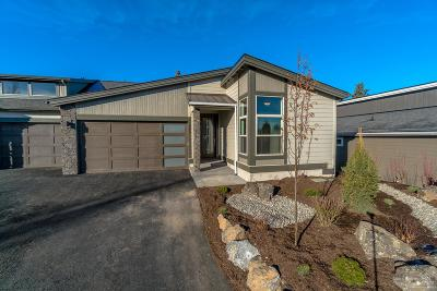 Bend Condo/Townhouse For Sale: 2711 Northwest Rippling River Court