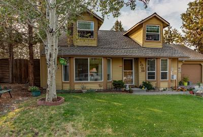 Bend OR Single Family Home For Sale: $314,900