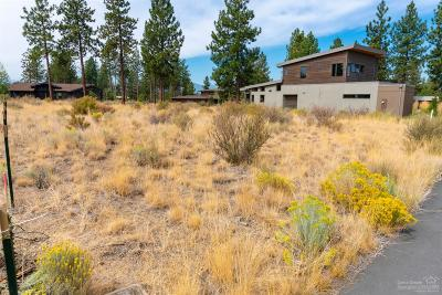 Bend Residential Lots & Land For Sale: 62765 Northwest Sand Lily Way
