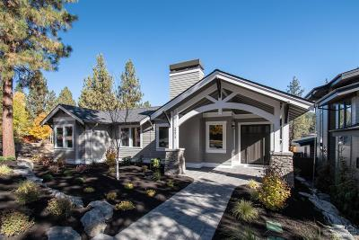 Bend Single Family Home For Sale: 2272 Northwest Lemhi Pass Drive