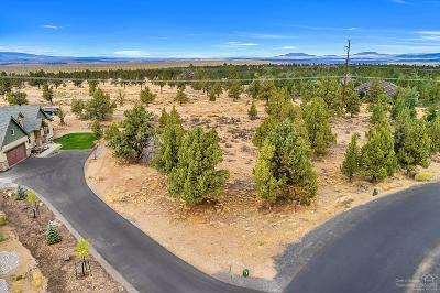Redmond Residential Lots & Land For Sale: 961 Trail Creek Drive