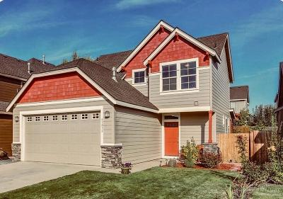 Bend Single Family Home For Sale: 63036 Amherst Place